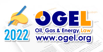 OGEL Call for Papers