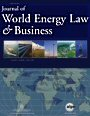 Journal of World Energy Law and Business
