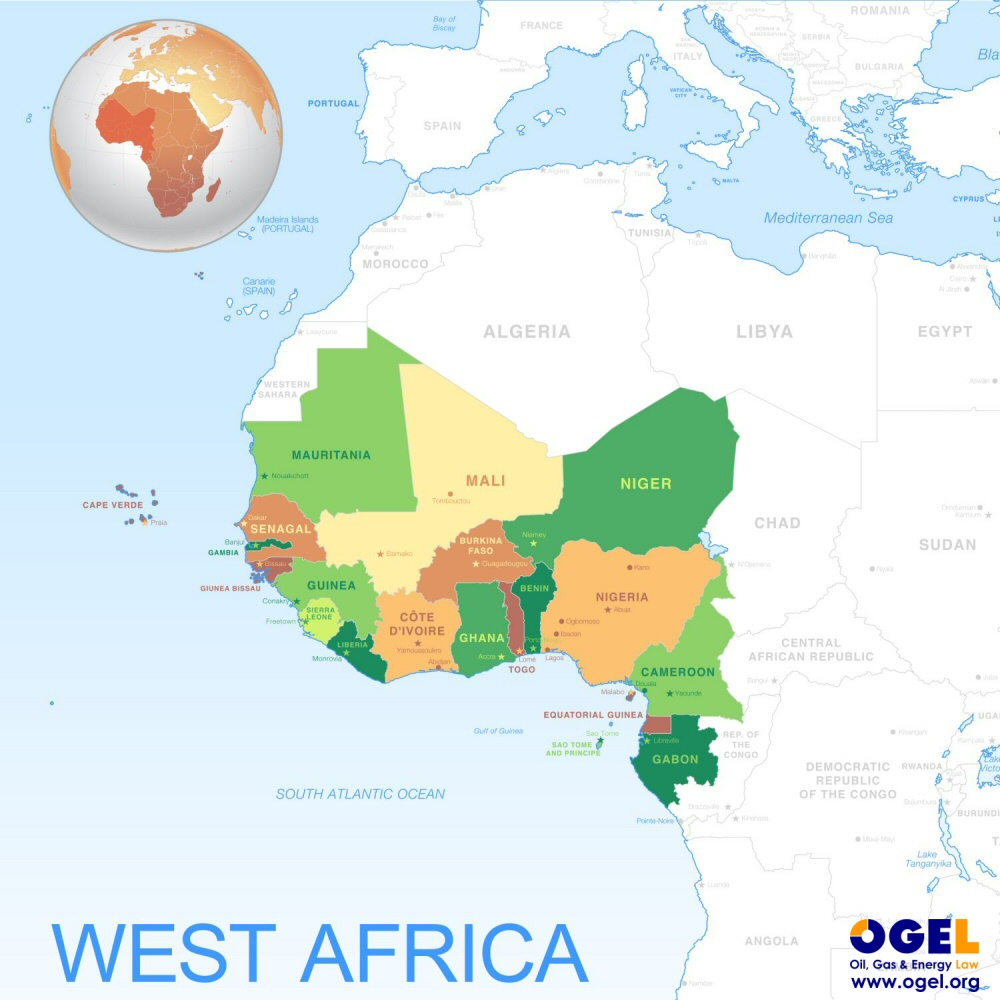 ogel west africa call for papers