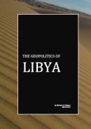 The Geopolitics of Libya