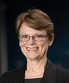 Hon. Christine Trenorden