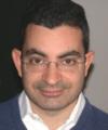 Prof. Giuseppe Bellantuono