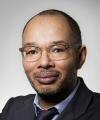 Gerald Pachoud