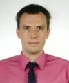 Dr. Jedrzej Górski