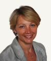 Professor Leigh Hancher