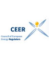 Council of European Energy Regulators (CEER)