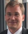Dr. Moritz Wüstenberg