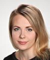 Dr. Sirja-Leena Penttinen