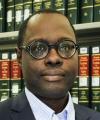 Dr. Tade Oyewunmi